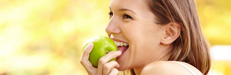 Santé;  énergie;  vitalité !